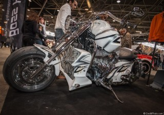 galerie photos de motos chopper archives les motos en photos. Black Bedroom Furniture Sets. Home Design Ideas
